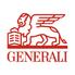 4l_generalli.png