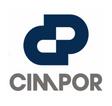 4h_cimpor.png