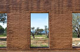 FM-AMA-Casa em tijolo-L-WEB-4.jpg