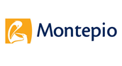 4zz_montepio.png