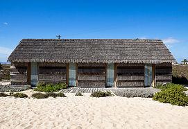 FM-AMA-Casas na areia-L-WEB-6.jpg
