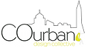 FINAL logo COurban_1 copy.png