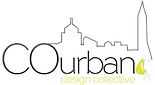 FINAL logo COurban_1 copy.png