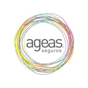 1b_ageas.png