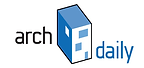 archdaily-logo.png