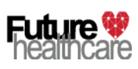3a_futurehealth.png