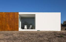 FM-AMA-Casa no litoral-L-WEB-6.jpg