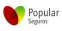4s_popular.png
