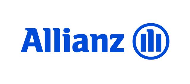 2c_allianz.png
