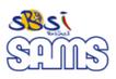 4y_sams3.png