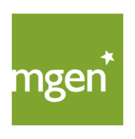 4p_mgen.png