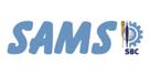 4x_sams2.png