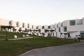 FM-AMA-Santa Casa do Alcàcer-L-WEB-8.jpg