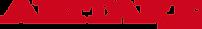 logo-abitare_edited.png