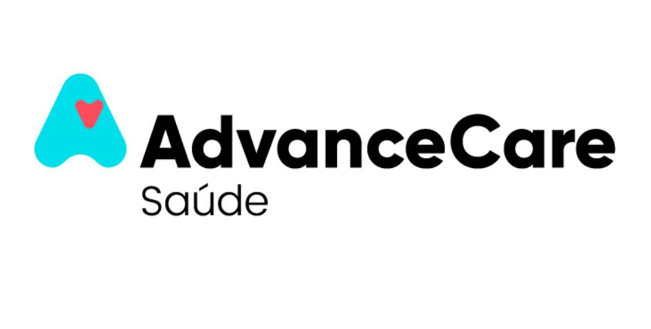 4a_advancecare.png