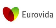 4k_eurovida.png
