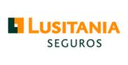 4o_lusitania.png