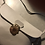 Thumbnail: PUPA kado set