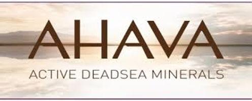 ahava logo 2.jpg