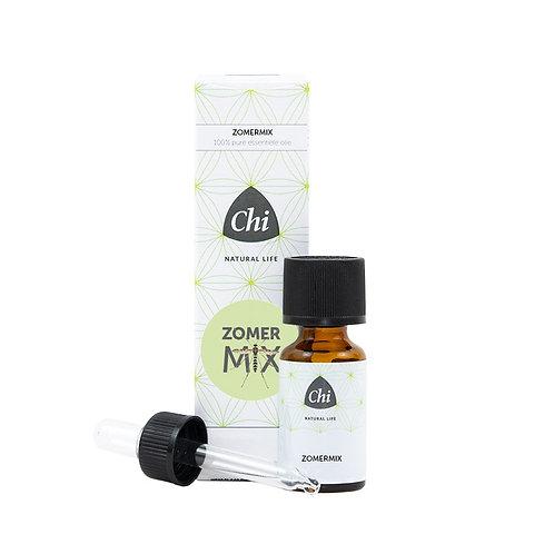 Chi essentiële olie 'Zomermix' 20ml