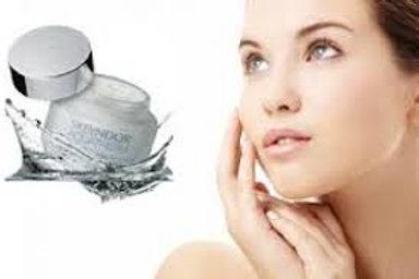Skeyndor Aquatherm revitalizing anti aging cream