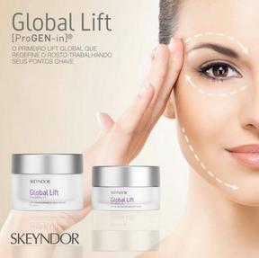 SKEYNDOR Premium Global Lift €70