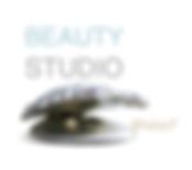 schoonheidssalon massage gezichtsbehandeling barneveld