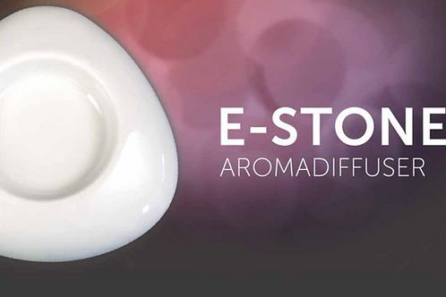 Chi E-stone aromadifuser