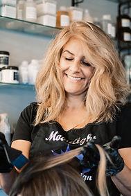 Sarita Mihaly salon owner.jpg