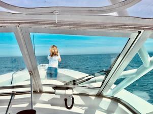 enjoying a harbor cruise.jpeg