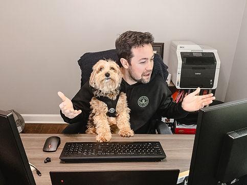 dog dad and dog.jpg