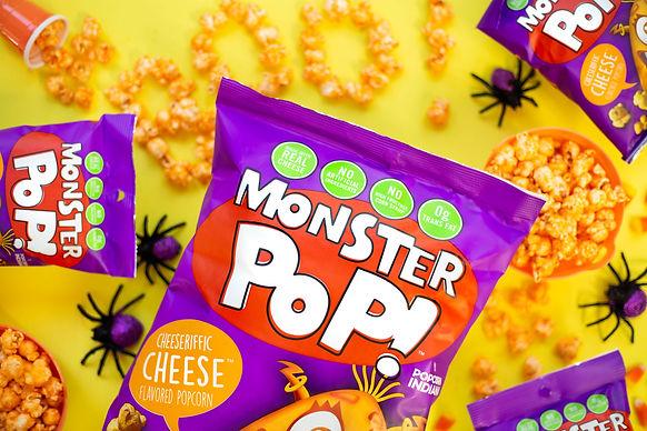 monster pop photography.jpg