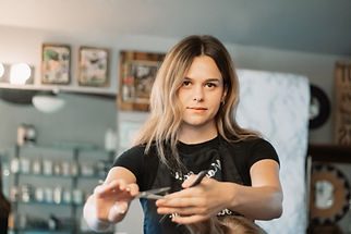 Maci Knight hair stylist.jpg