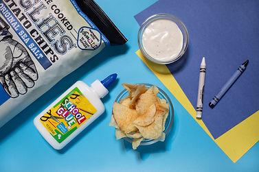 potato chip photography.jpg