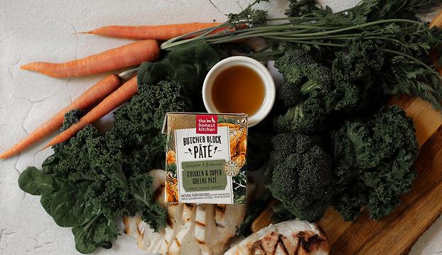 honest kitchen ingredient photo.jpg