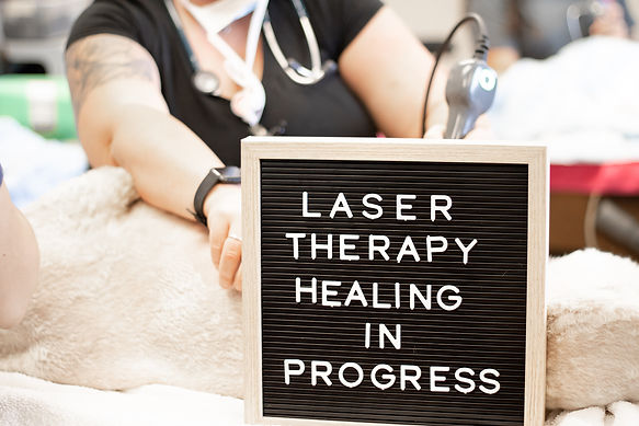 laser therapy.jpg