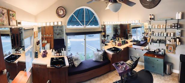 moonlight hair design interior.jpg