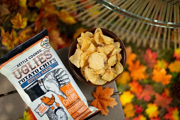 uglies chips photography.jpg