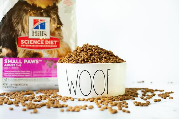 dog kibble product photography.jpg
