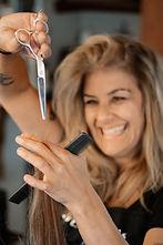smiling hair stylist.jpg