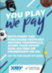 KMT12111_You Play We Pay_A4_FINAL.JPG