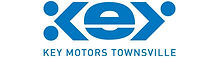 key-motors-townsville-garbutt-4814-logo.jpg