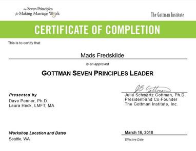 7P certificate MF.JPG