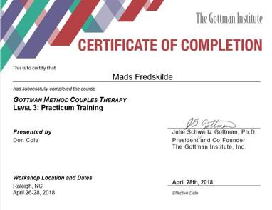 Gottman level3 MF.JPG