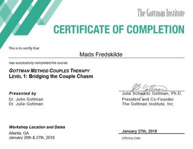 Gottman level1 MF.JPG