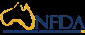 NFDA Logo.png