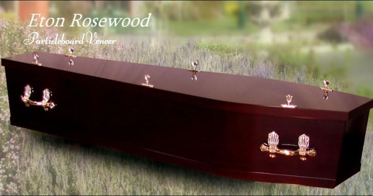 Eton Rosewood