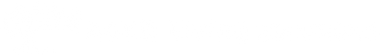 Adult Living Solutions logo