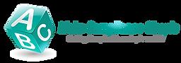 Make Compliance Simple logo