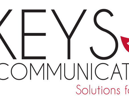 Case Study of A Company Rebranding: 3-Keys Communications
